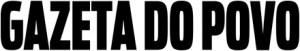 gazeta-do-povo_logo-2