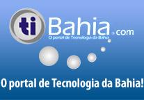 O Portal de Tecnologia da Bahia